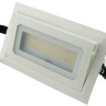 LED shoplight-Rayven lighting-2-1s