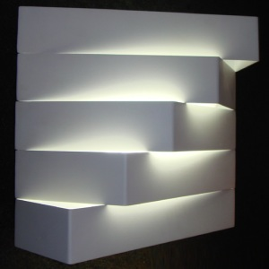 Wall-MB3145M-white-Tesai-1