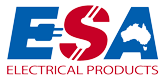 Electrical Sourcing Australia Pty Ltd