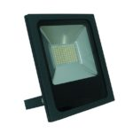 flood-light50w-lll-5s