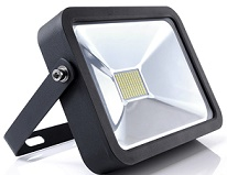 mini-upad-floodlight-3s