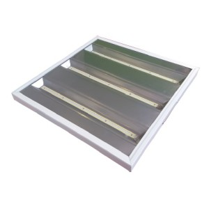 led-canopy-low-bay-3