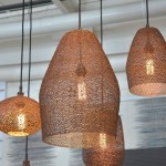 pendant-light-in-3-1
